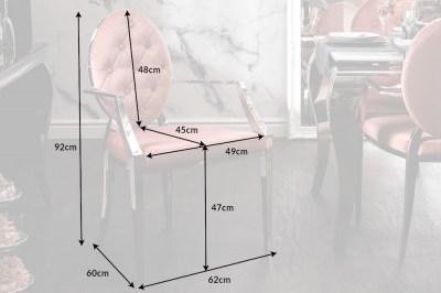 design-szek-hattamlakkal-rococo-ii-rozsaszin-6