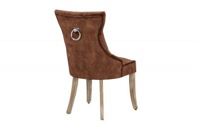 design-szek-queen-barsony-barna-3