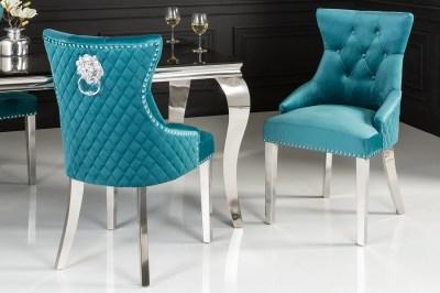 design-szek-queen-levia-fej-barsony-turkiz-1