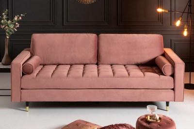 design-ulogarnitura-adan-225-cm-rozsaszin-barsony-1