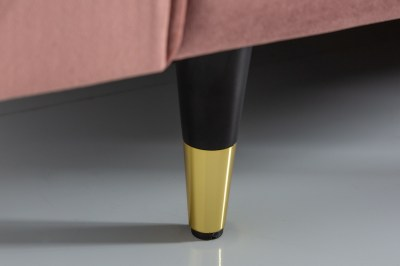 design-ulogarnitura-adan-225-cm-rozsaszin-barsony-4