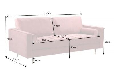 design-ulogarnitura-adan-225-cm-rozsaszin-barsony-6