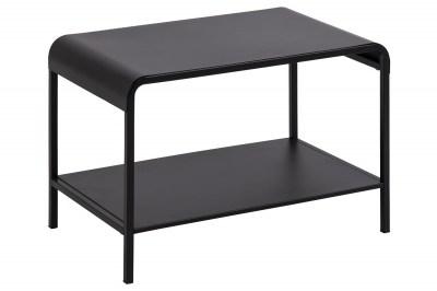 Design ülőpad Danesha 60 cm fekete