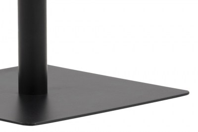 dizajnova-barova-stolicka-alasdair-svetlosiva6
