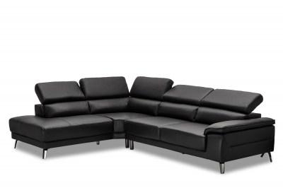 dizajnova-rohova-sedacka-adrien-lava1