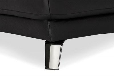 dizajnova-rohova-sedacka-adrien-lava5