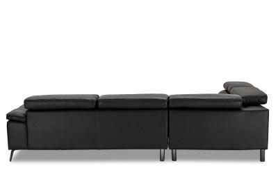 dizajnova-rohova-sedacka-adrien-lava6