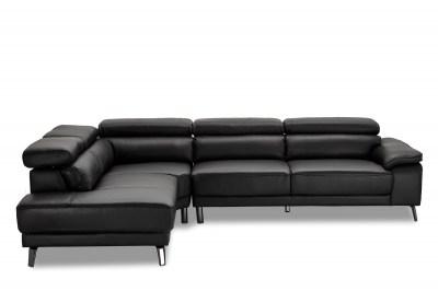 dizajnova-rohova-sedacka-adrien-lava7