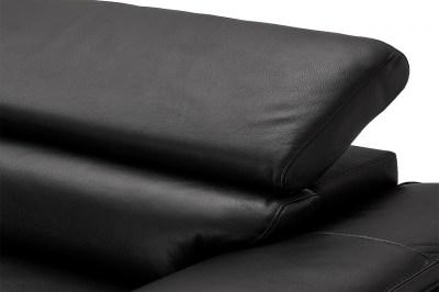 dizajnova-rohova-sedacka-adrien-prava1