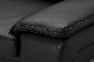 dizajnova-rohova-sedacka-adrien-prava2
