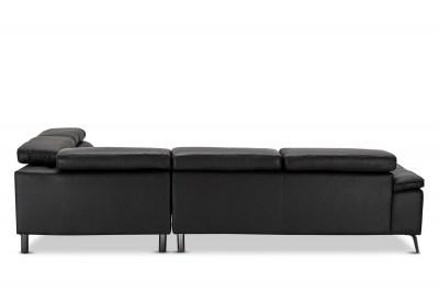 dizajnova-rohova-sedacka-adrien-prava4