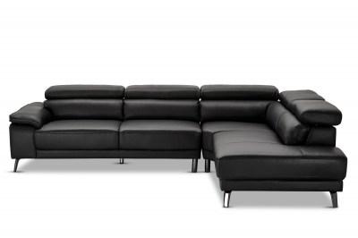 dizajnova-rohova-sedacka-adrien-prava5