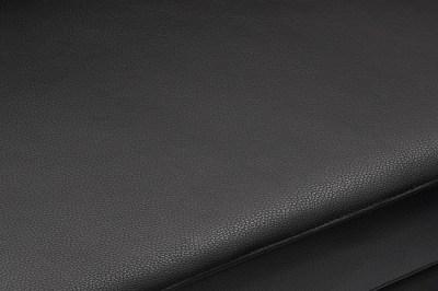 dizajnova-rohova-sedacka-adrien-prava
