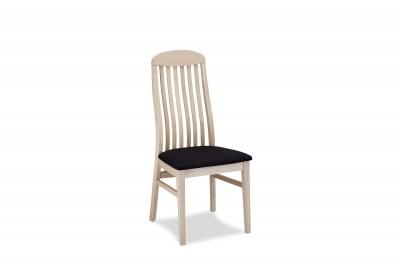 Stílusos szék Aalto tölgy