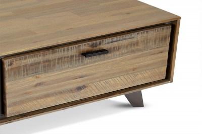dizajnovy-konferencny-stolik-120-cm2