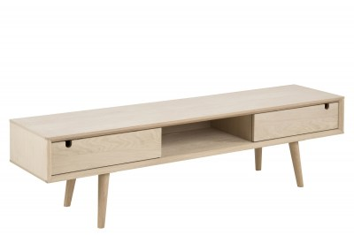 Stílusos TV asztal Ahmet 160 cm