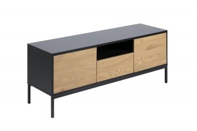 Ízléses TV asztal Akello 140 cm