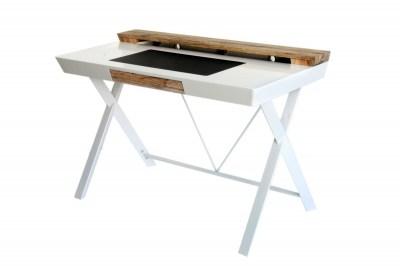Stílusos íróasztal Finley