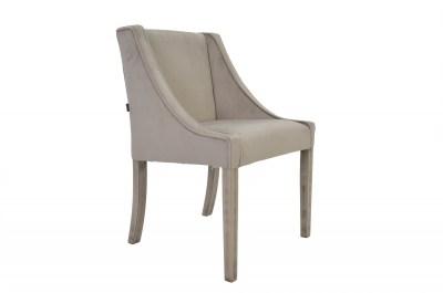 Stolička Orelia - rôzne farby