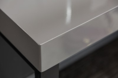 iroasztal-office-120x40-cm-szurke-3