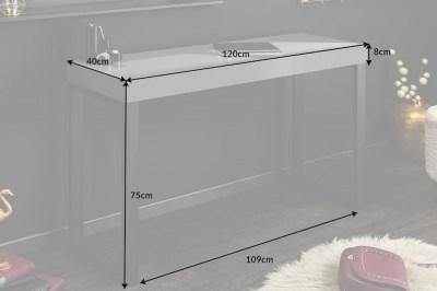 iroasztal-office-120x40-cm-szurke-6