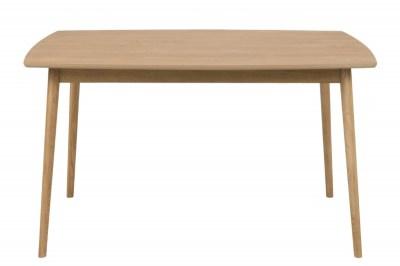Étkezőasztal Naiara 180 cm tölgy