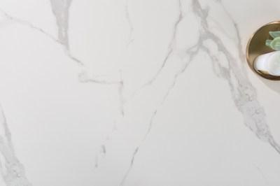 keramia-dohanyzoasztal-sloane-100-cm-feher-marvany-4