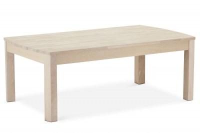 Dohányzóasztal Aang 140 cm