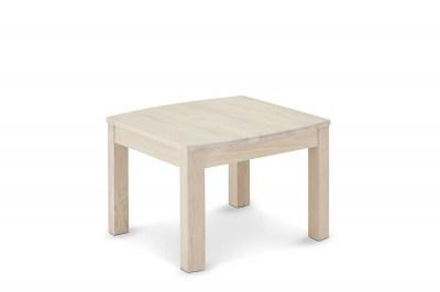 Dohányzóasztal Aang 70 cm