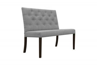 Aileen dizájnos ülőpad - különféle színek
