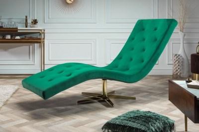 luxus-relax-fotel-rest-smaragdzold-barsony-001