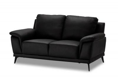 Luxus kanapé Adrastus 169 cm