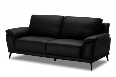 Luxus kanapé Adrastus 210 cm