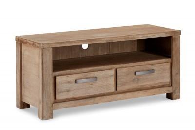 Luxus TV asztal Aarav 120 cm