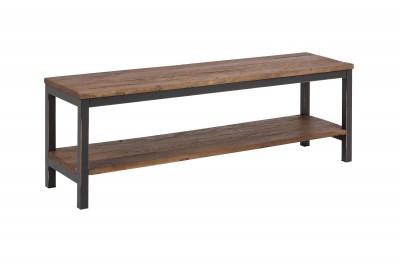 Luxus TV asztal Adagio 160 cm