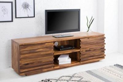 TV asztal Lorenzo 150 cm