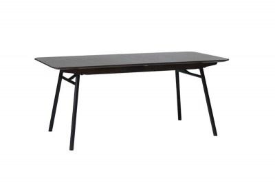 Meghosszabbítható étkező asztal Kimora 90 x 180 - 230 cm