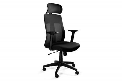 Irodai szék Milo
