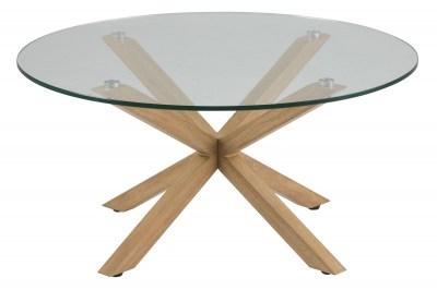 moderny-konferencny-stolik-ajamu-imitacia-dubove-drevo2