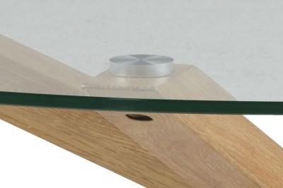 moderny-konferencny-stolik-ajamu-imitacia-dubove-drevo3