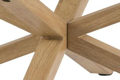 moderny-konferencny-stolik-ajamu-imitacia-dubove-drevo5