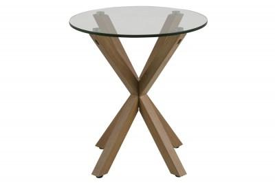 moderny-odkladaci-stolik-ajamu-imitacia-dubove-drevo2