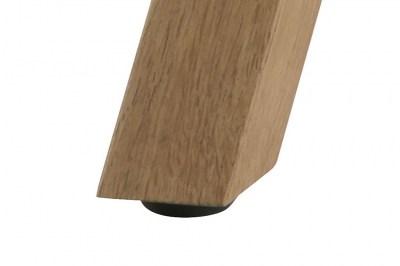 moderny-odkladaci-stolik-ajamu-imitacia-dubove-drevo4