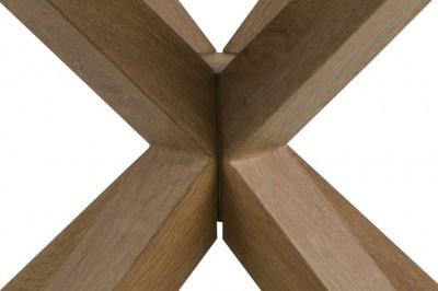moderny-odkladaci-stolik-ajamu-imitacia-dubove-drevo5
