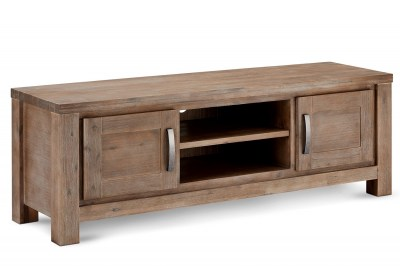 Modern TV asztal Aarav 160 cm