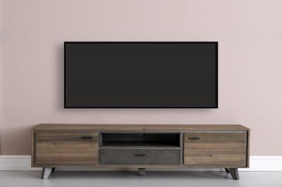 Modern TV asztal Aaron 160 cm