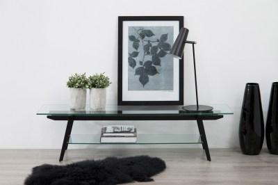 Modern TV asztal Absalom 160 cm