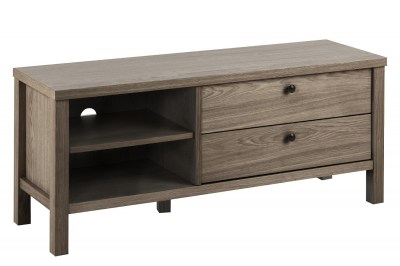 Modern TV asztal Aethelred 120 cm