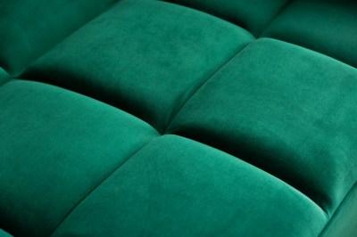 nyithato-ulogarnitura-bailey-213-cm-smaragdzold-3