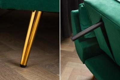 nyithato-ulogarnitura-bailey-213-cm-smaragdzold-4